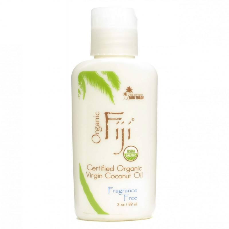 Figi perfume