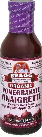 Where can i buy pomegranate vinaigrette dressing
