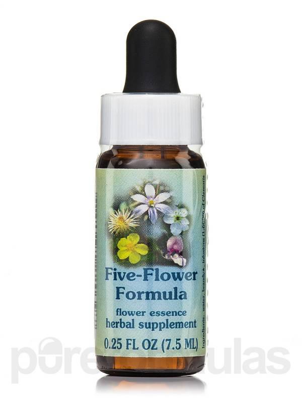 how to make a flower essence spray
