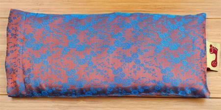 Barefoot Yoga - Barefoot Yoga Eye Pillow - Bodhi