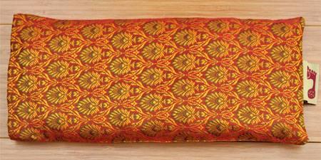Barefoot Yoga - Barefoot Yoga Eye Pillow - Calcutta
