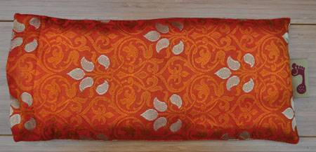 Barefoot Yoga - Barefoot Yoga Eye Pillow - Sadhu