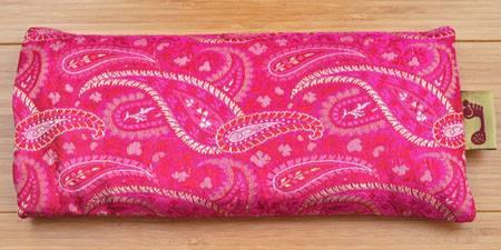 Barefoot Yoga - Barefoot Yoga Eye Pillow - Shivpuri