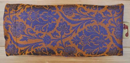 Barefoot Yoga - Barefoot Yoga Arya Eye Pillow - Lavender