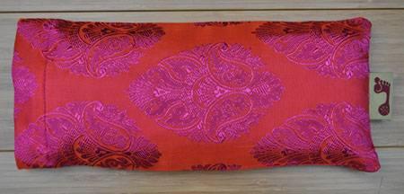 Barefoot Yoga - Barefoot Yoga Govinda Eye Pillow - Lavender