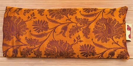 Barefoot Yoga - Barefoot Yoga Jaisalmer Eye Pillow - Lavender