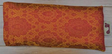 Barefoot Yoga - Barefoot Yoga Nala Eye Pillow - Lavender
