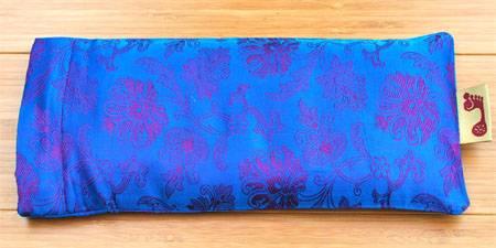 Barefoot Yoga - Barefoot Yoga Sulapani Eye Pillow - Lavender