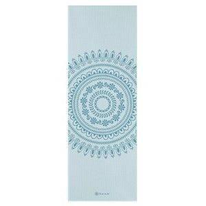 Gaiam - Gaiam Premium Marrakesh Yoga Mat 5mm