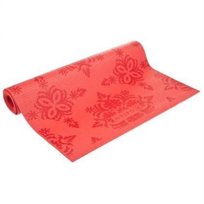 Gaiam - Gaiam Printed Yoga Mat 3mm - Radiance