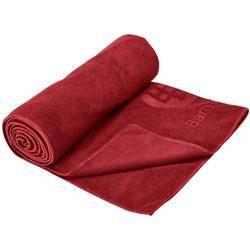 Gaiam - Gaiam Banyan & Bo Dri-Lite Microfiber Yoga Towel