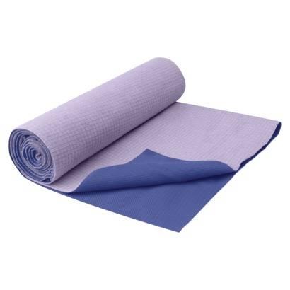 Gaiam - Gaiam No Slip Yoga Towel