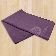 Gaiam - Gaiam Banyan & Bo Yoga Hand Towel