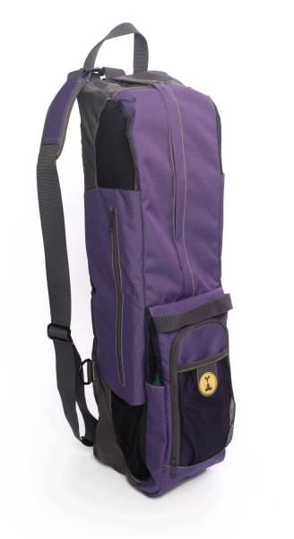 YogaRat - YogaRat Matpak - Purple