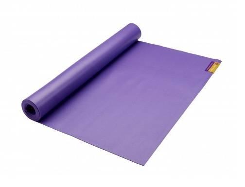 Hugger Mugger - Hugger Mugger Tapas Travel Mat - Purple