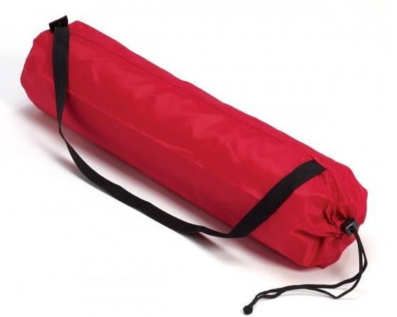 Hugger Mugger - Hugger Mugger Ultra Mat Bag - Cranberry