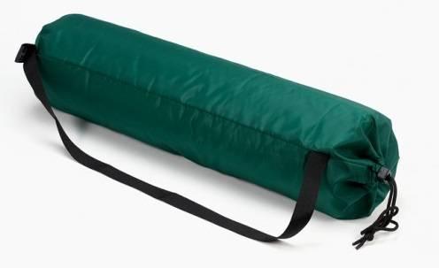 Hugger Mugger - Hugger Mugger Ultra Mat Bag - Green