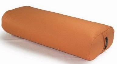 Hugger Mugger - Hugger Mugger Standard Bolster - Pumpkin