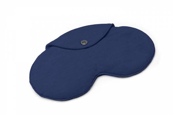Manduka - Manduka inSight Eye Pillow