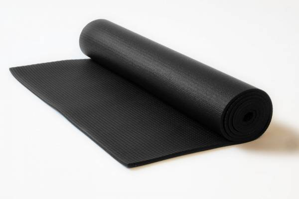 Bean Products - Bean Products Pro Eco Mat XL - Black
