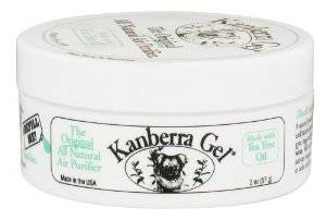 Kanberra - Kanberra Gel Natural Air Purifier Gel 2 oz