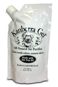 Kanberra - Kanberra Gel Refill Pouch 24 oz