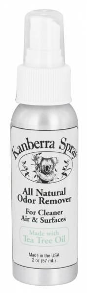 Kanberra - Kanberra Spray 2 oz