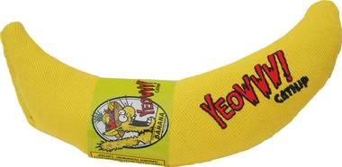 Yeowww! - Yeowww! Banana Singles