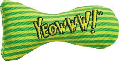 Yeowww! - Yeowww! Stinkie Stripes Refill