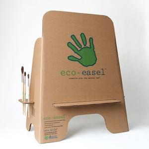 eco-kids - Eco-Kids Eco-Easel
