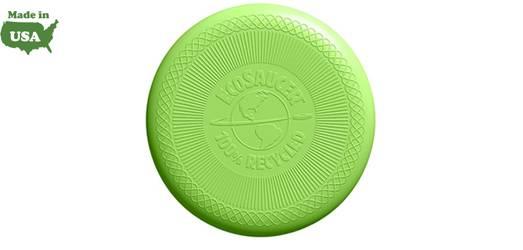 Green Toys - Green Toys EcoSaucer