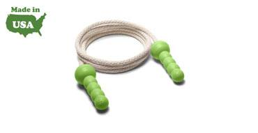 Green Toys - Green Toys Jump Rope - Pink