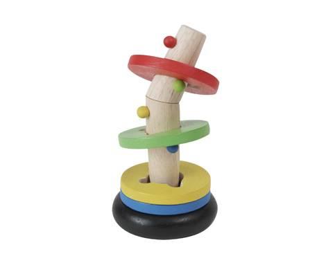 Plan Toys - Plan Toys Fun Sorting