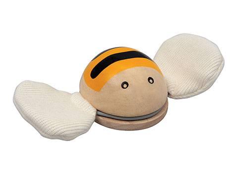 Plan Toys - Plan Toys Bumblebee Beeper