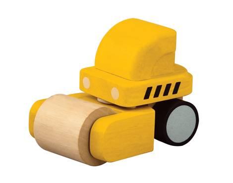 Plan Toys - Plan Toys Mini Roller