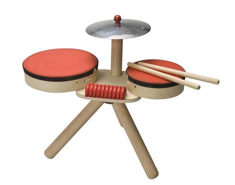 Plan Toys - Plan Toys Musical Band