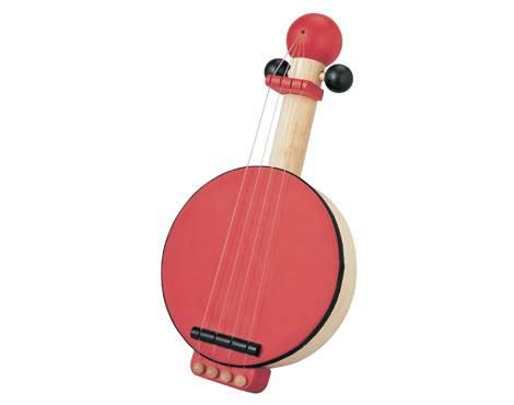 Plan Toys - Plan Toys Banjo