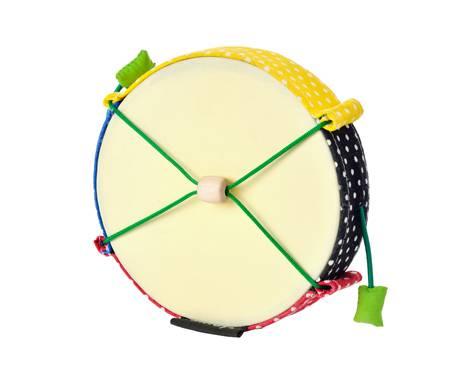 Plan Toys - Plan Toys Tot Drum