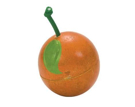 Plan Toys - Plan Toys Tomato (10 Pcs)