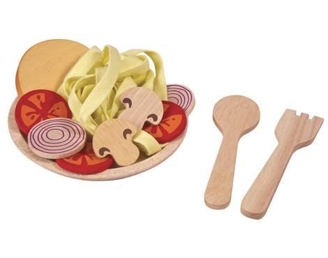 Plan Toys - Plan Toys Spaghetti