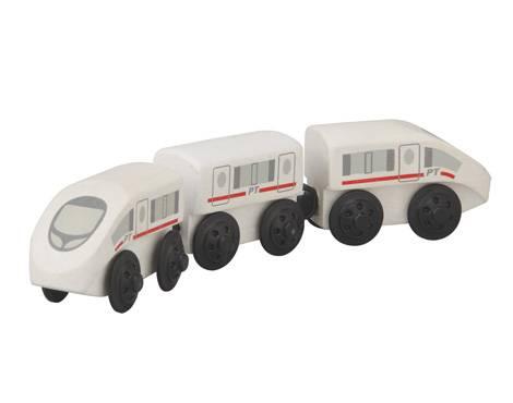 Plan Toys - Plan Toys Express Train