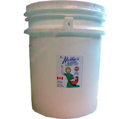 Nellie's - Nellie's 16.5kg Laundry Soda