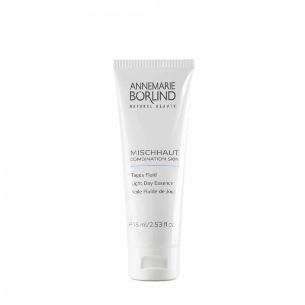 Annemarie Borlind - Annemarie Borlind Combination Skin Light Day Essence 2.53 oz