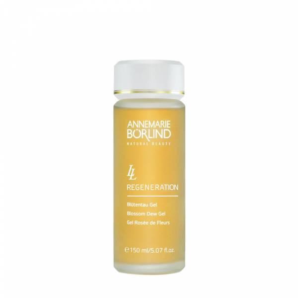 Annemarie Borlind - Annemarie Borlind LL Regeneration Blossom Dew Gel 5.07 oz