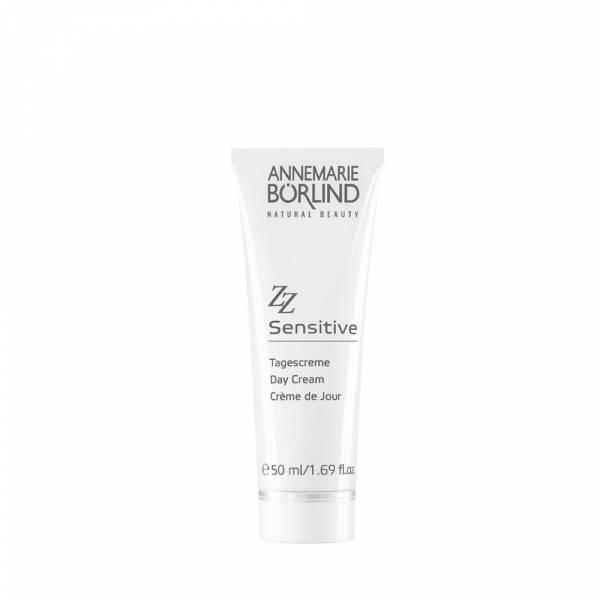 Annemarie Borlind - Annemarie Borlind ZZ Sensitive Day Cream 1.69 oz