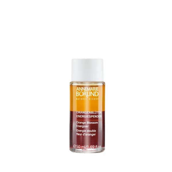 Annemarie Borlind - Annemarie Borlind Orange Blossom Energizer 1.69 oz