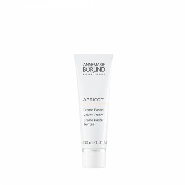 Annemarie Borlind - Annemarie Borlind Velvet Cream - Apricot 1.01 oz