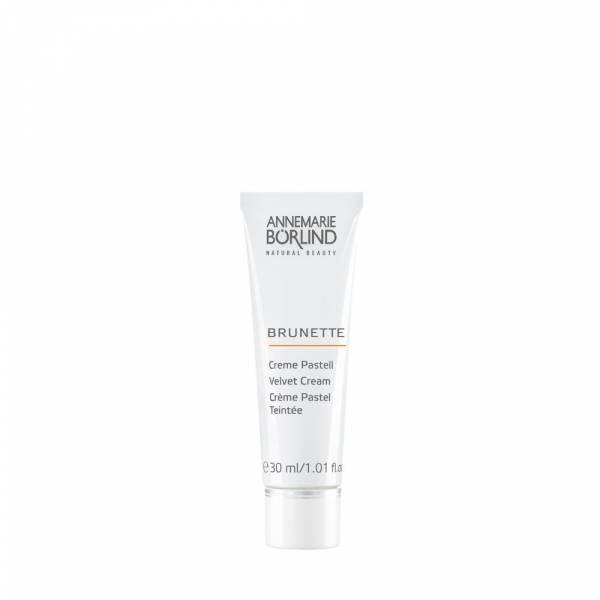 Annemarie Borlind - Annemarie Borlind Velvet Cream - Brunette 1.01 oz