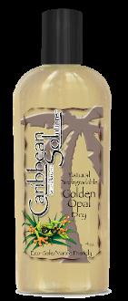 Caribbean Solutions - Caribbean Solutions Golden Opal Dry Oil - 4 oz