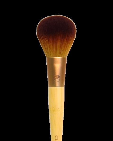 EcoTools - EcoTools Bamboo Powder Brush